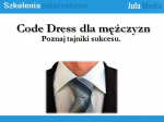 codedress
