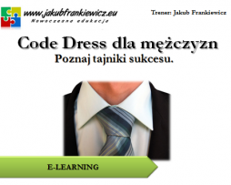 codedress_jf