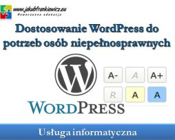 wordpress_wcga