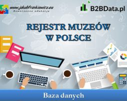 rejestr_muzeow