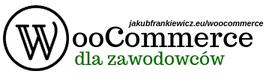 JakubFrankiewicz.eu - WooCoommerce dla Zawodowców