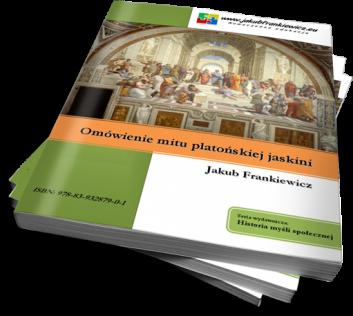 okladka mitu - Jakub Frankiewicz - Nowoczesna Edukacja