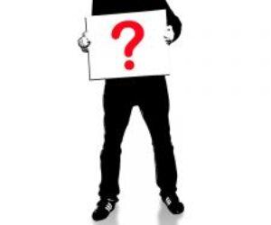 Jak napisać lub gdzie znaleźć wzór statutu partii?