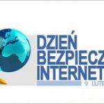 banner_dbi2010b