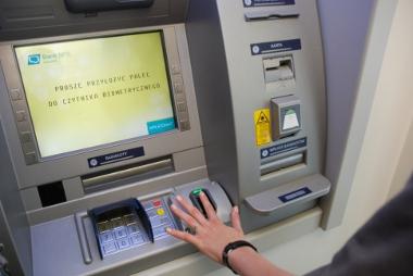bankomat_biometryczny