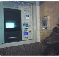 bankomat_w_nocy