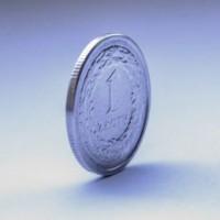 851427_coin