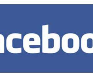 Facebook w natarciu…