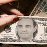 kuba-dolar(2)