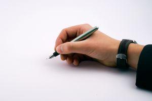 1094969_hand_writing