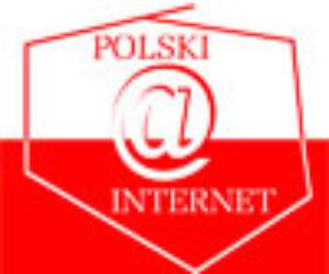 """Strona www.jakubfrankiewicz.eu w konkursie """"Polski Internet"""""""