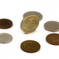 1235541_coins_3