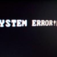 349698_system_error