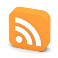 970189_rss_icon_1