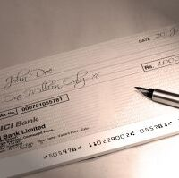 531970_million_buck_cheque_1
