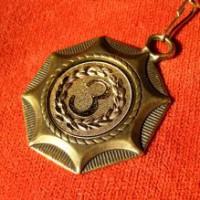 525600_medal_3