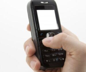 58% użytkowników smartfonów nie potrafi wytrzymać bez niego jednej godziny.