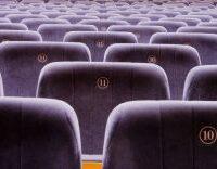 979536_seats