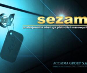 Sezam 2.0 Professional: Skróty klawiszowe