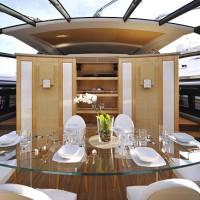 872828-history-supreme-yacht