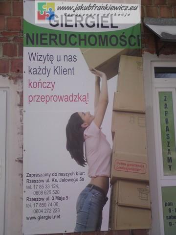 przyklad00002 - Jakub Frankiewicz - Nowoczesna Edukacja