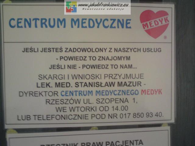 przyklad00007 - Jakub Frankiewicz - Nowoczesna Edukacja