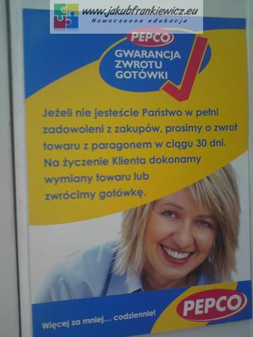 przyklad00008 - Jakub Frankiewicz - Nowoczesna Edukacja