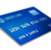 1316486_mock_credit_card_2