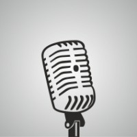 1390022_mic
