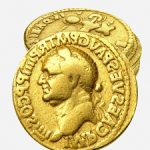 1343373_gold_coins