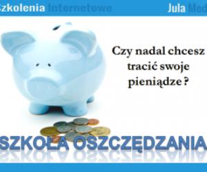 Zarządzanie budżetem domowym