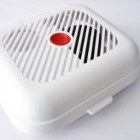 684720_smoke_alarm