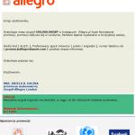 allegro_spam