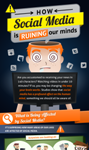 how-social-media-is-ruining-our-ikonaminds