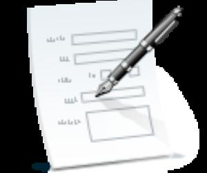 Ustawa o usługach płatniczych – darmowe szkolenie