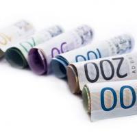 """<a href=""""https://jakubfrankiewicz.eu/przeciwdzialanie-praniu-pieniedzy-dla-ksiegowych-i-biur-rachunkowych/"""">Przeciwdziałanie praniu pieniędzy i finansowania terroryzmu dla księgowych, biur rachunkowych i biegłych rewidentów. (e-learning)</a>"""