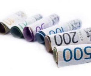 Uregulowania Dla Biur Usług Płatniczych