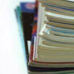 131127_magazines_2