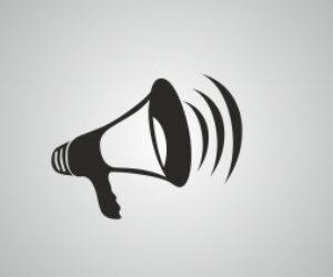 Nowy komunikat KNF w sprawie przeciwdziałania praniu pieniędzy w biurach usług płatniczych