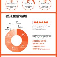 infografika-hasla1