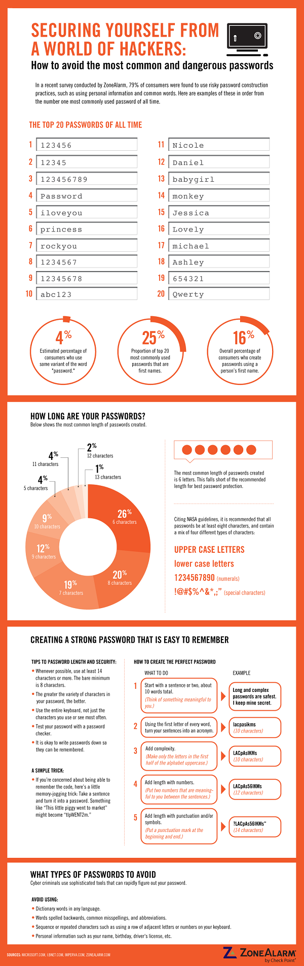 infografika hasla1 - Jakub Frankiewicz - Nowoczesna Edukacja