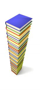 1187880_pile_of_books__4