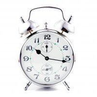 1215187_metal_clock