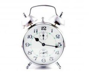 Optymalizacja czasu pracy w Biurze Usług Płatniczych