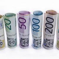 1224071_money_