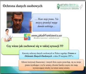 amola11 - Jakub Frankiewicz - Nowoczesna Edukacja