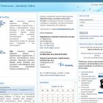print screen platformy - Jakub Frankiewicz - Nowoczesna Edukacja