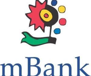Tylko mBank – nadchodzi rebranding grupy BRE