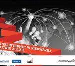 polski internet