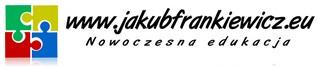 Jakub Frankiewicz – Nowoczesna Edukacja